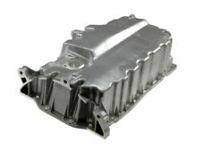 Skoda Octavia II 2004-2013 1.9 TDI / 2.0 TDI 16V Aluminium Engine Oil Sump Pan