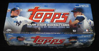 1999 Topps Baseball Complete Your Set Pick 25 Cards From List