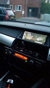 BMW e90 e91 e92 e93 e60 e61 e63 e64 e70 e71 e81 e84 CIC PRO RETROFIT.+ MORE.