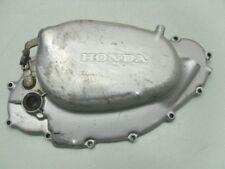 #064 Honda XL250 XL 250 Engine Side / Clutch Cover (A)