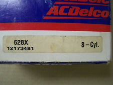 ACDelco Wire Set Crown Victoria Town Car Grand Marquis 4.6L V8 628X 16-828B