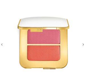 Tom Ford Sheer Check Duo 4,4 g GENUINE
