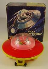 Seltener NASA Weltraum - Erkunder in OVP um 1960