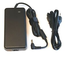 19.5V 7.7A AC Adapter Charger For Asus 04G266009901, 04G266009902, 04G266009903