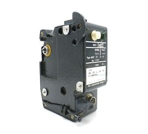 Bolex Perpectone 24 Frame MST Motor Drive for H16 REX-4, REX-5 Movie Cameras
