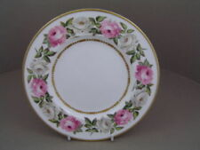 Royal Worcester Royal Garden Porcelain & China Products