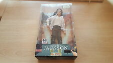 Michael jackson black or white song toys limited edition anni 90
