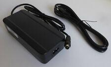 Ladegerät 42V in Elektrofahrradteile günstig kaufen | eBay