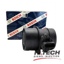 Hyundai / Kia Air Mass Meter Genuine Bosch 0281002554 / 28164-4A000 / 281644A000
