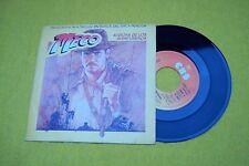 """MECO Marcha De Los Aventureros SPAIN 1981 en busca del arca perdida OST  7"""" ç"""