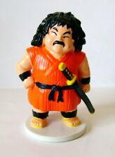 Dragon Ball De Agostini Figure YAJIROBE