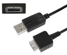 Datenkabel und ladekabel USB für SONY Playstation Vita, PS Vita, PCH-1006