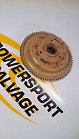 OEM 93 94 95 96 SeaDoo 650 657 GTS GTi XP SPX Flywheel Magneto Ring Gear VC122