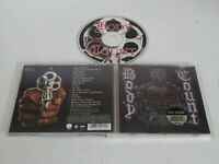 Body Count – Body Count / Sire – 9362-45139-2 CD Álbum