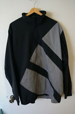 Adidas Originals Eqt Reflect supreme yeezy nbhd Size Xl Track Jacket Hoodie