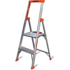 Little Giant Ladder System Flip-N-Lite - Model 4 15272-001