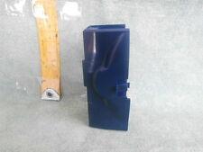 BANDAI CHOGOKIN GX-53 DAITARN 3 PRIMA STAMPA SOUL OF CHOGOKIN ACCESSORIO