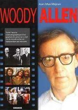 Woody Allen - [Gremese Editore]
