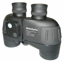 Military Binocular Used by Marine 7x50mm with Waterproof and Compass KC251L