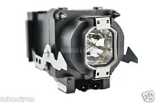 KDF-55E2000 / KDF-E42A10 TV LAMP W/HOUSING SONY XL-2400 (MMT-TV055)