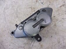 1986 Yamaha XVZ1300 XVZ 1300 Venture Royale Y618' front right brake caliper