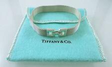 Tiffany & Co. 18 - 18.99cm Fine Bracelets