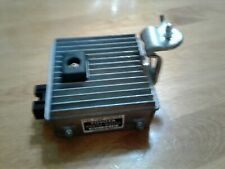 1993-94 Lexus LS400 Genuine Fuel Pump Control Module # 89570-50010