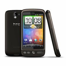 Dummy HTC Desire Mobile Cell Phone Toy Fake Replica