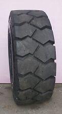 27x10x12 Trelleborg T900 Heavy Equipment Tire, 24 ply