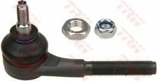JTE162 TRW Tie Rod End Front Axle Right Outer
