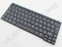 Originale Dell Latitude X1 Russo Tastiera Klaviatura 0XC732 XC732 Lw