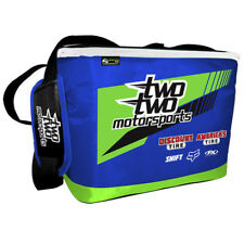 Smooth Industries MX Two Two Motorsports 12pk Cooler