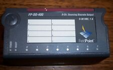National Instruments FP-DO-400 (without terminal block)