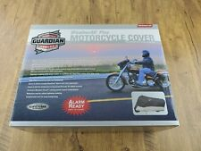 Dowco Guardian Weatherall Plus Motercycle Cover CR for Small/Med. Cruisers