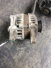 Suzuki Vitara  Jlx (4x4) Alternator 1994