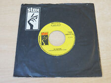 """The Emotions/My Honey And Me/1972 Stax 7"""" Single"""