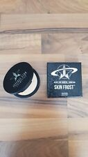 JEFFREE STAR X MANNY MUA l Skin Frost Highlighter l URANUS in OVP 🔝Angebot