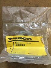 Turck MB-12 A3130 Sensor Mounting Bracket
