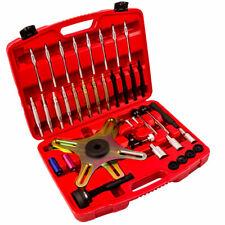 Self Adjusting Clutch Alignment Setting Tool Kit Universal SAC 38PCS CAC