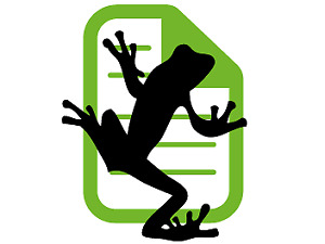 Screaming Frog Log File Analyzer Software 2020 License Key For 1 Year with Name
