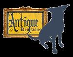 antique-revisions