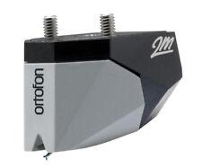 Ortofon 2M Bronze Verso Moving Magnet Tonabnehmer