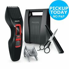 Philips Series 3000 Hair Clipper with Comb HC3420 - Argos eBay