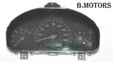 2002-2007 HONDA ACCORD MK7 2.2 SPEEDOMETER INSTRUMENT CLUSTER CLOCK 78100-E100