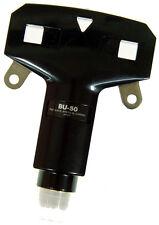 DIAMOND BU-50 HF/VHF(50MHz) BALUN 1.2kW (PEP)