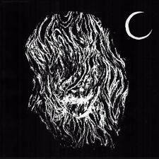 WOLF EYES - DREAD (LIMITED ED.DIGIPAK)   CD NEU