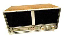 New listing Ai Rhapsody Model Ry-838 Shelf Model 8-Track Tape Player
