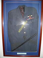 Uniform/Clothing WWII Royal Air Force Militaria