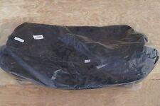 Arctic Cat ATV DLX Rear Rack Bag