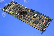 XYCOM 9450 MIAN BOARD 99142-025 99142 025 Expedited shipping